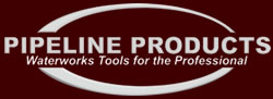 pipeline-products